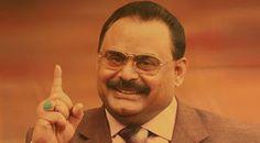 Altaf Backtracks From Statement Seeking Indian Hel...