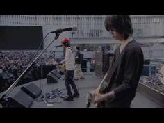 HAPPY (BUMP OF CHICKEN) 歌詞情報 - goo音楽 http://music.goo.ne.jp/lyric/LYRUTND92140/index.html