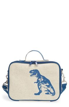 Soyoung+Mother+Insulated+Lunchbox+available+at+#Nordstrom