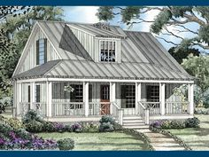image from httpnpic hmit2009orgwp contentuploads201503rustic house plan wrap around porch 93154jpg