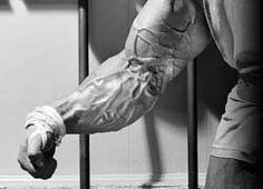 Best Resistance Training Exercises for the Forearms