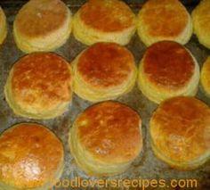 Easy Bread Recipes, Best Dessert Recipes, Sweet Recipes, Baking Recipes, Scone Recipes, Desserts, Fruit Cake Mix, Coconut Ice Recipe, Milktart Recipe