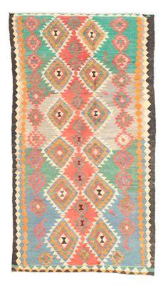 Kilim Fars szőnyeg 136x246 https://www.carpetvista.hu/szonyegek/Kilim/szonyeg_256052-Kilim_Fars.html