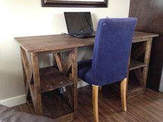 Flanders Desk | The Design Confidential