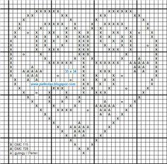 garland-heart_b