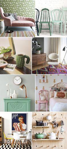 Um único lugar e todas as tendências de decoração, veja: https://www.casadevalentina.com.br/blog/INSPIRA%C3%87%C3%83O%20INSTA%20%7C%20COISASDE1ARQUITETA -------  One place and all the decorating trends, see: https://www.casadevalentina.com.br/blog/INSPIRA%C3%87%C3%83O%20INSTA%20%7C%20COISASDE1ARQUITETA