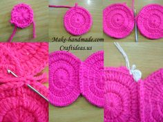 craft-ideas-crochet-tutorial.jpg 3.072×2.304 piksel
