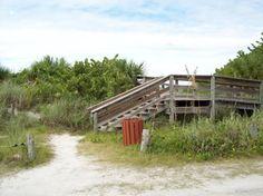 Siesta Key, Sarasota, Florida, USA