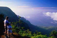 Kaua'i's coast and mountains: a hiker's dream - Lonely Planet