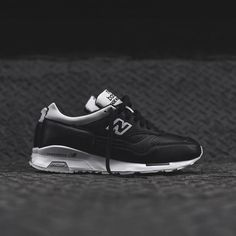 new concept ea914 7298c Available at Kith Manhattan and KithNYC.com.  280 USD.