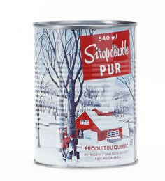 Pure maple syrup - - so delicious and even good for you! I prefer syrup made in Canada as they don't allow chemicals to increase the flow. Holiday Gift Guide, Holiday Gifts, Maple Syrup Grades, Amazon Auto, Canadian Maple, Canadian Cuisine, Homesense, Pure Maple Syrup, Natural Energy