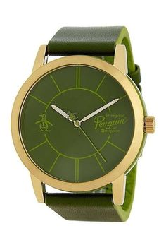 68c9fb91dcbef9 Smart Watch, Nordstrom Rack, Penguin, Men's Clothing, South Africa, Female  Watches