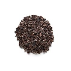 Cacao Nibs Raw Organic – The Healthy Nut Store