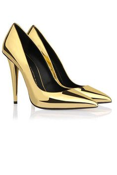 cd68549708aba 16 Unapologetically Fun Party Shoes.