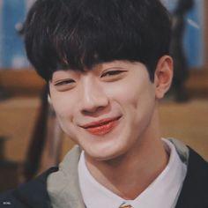 💛Kitoo💛 Justin Gray, Chines Drama, Ong Seung Woo, Guan Lin, Lai Guanlin, Kim Jaehwan, Kpop, Aesthetic Pictures, Boyfriend Material