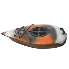 O Kayak Kaddy® - sup accessories - Artes Marciais Kayaking Gear, Kayak Camping, Canoe And Kayak, Sea Fishing, Kayak Fishing, Saltwater Fishing, Pelican Boats, Pesca Sub, Sup Stand Up Paddle