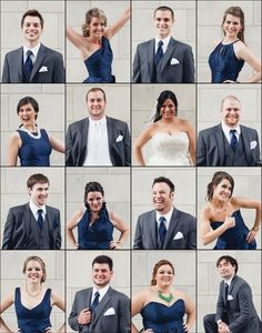 What to do with your pictures after the wedding