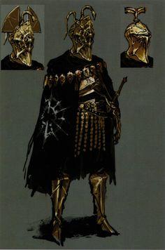 Cut armor design from Dark Souls. Dark Fantasy, Fantasy Armor, Medieval Fantasy, Armadura Medieval, Fantasy Inspiration, Character Inspiration, Rpg Cyberpunk, Arte Dark Souls, Armor Concept
