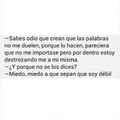 #frases #suicida #depresión