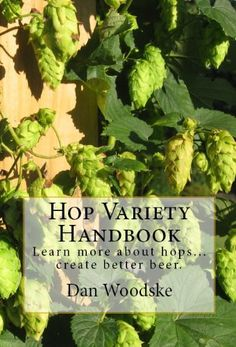 Amazon.com.mx: Learn More About Hops...Craft Better Beer: Tienda Kindle