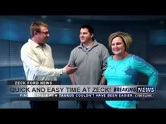 #KansasCity , #KS Lease or Buy 2014 - 2015 #Ford Taurus Platte City | Taurus For #Sale #MissouriCity , MO