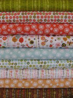 Adrienne Looman, Flying Free at   http://www.fabricworm.com/adloflfrenco.html