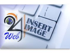 Using images on your website.