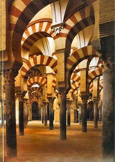31 best moorish images on pinterest islamic art moorish and windows