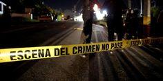 Tasa de homicidios en Puerto Rico es tres veces mayor a Estados...