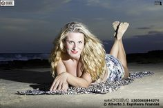 Barefoot Goddess www.alesfra.com  All rights reserved © Alberto J. Espiñeira Francés. Registered work. Do not use this image on any media without my explicit permission. Yes, my photo has signature, watermark and registration stamp. I know, I have set intentionally.