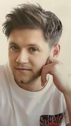 | Niall Horan |