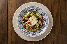 O bacalhau é uma opção maravilhosa para um almoço de domingo, onde você pode reunir a família e amig... - Shutterstock
