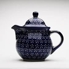 Afbeeldingsresultaat voor lidia polish pottery