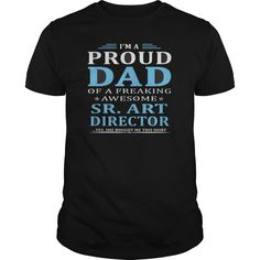 Best Junior Art Director-front-6 Shirt Check more at http://arttshirtsonline.com/2017/01/02/best-junior-art-director-front-6-shirt/