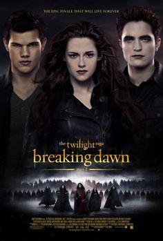 twilight_breaking_dawn_2