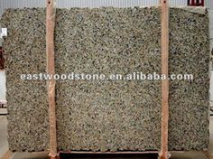 Beige Butterfly Granite - Buy Royal Beige Granite,Sahara Beige Granite,Indian Beige Granite Product on Alibaba.com