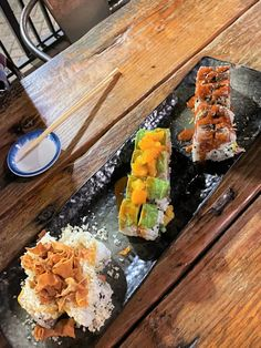 Find out where to eat in Gainesville with this restaurant guide! This includes all the best Gainesville restaurants for any cuisine or budget #florida #gainesville #foodie Florida Food, Florida Vacation, The Flying Biscuit, Lunches And Dinners, Meals, Love Cafe, Delicious Restaurant, Restaurant Guide, Vacation Destinations