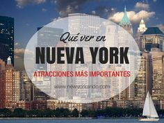 New York 2017, Viera, The Good Place, Places To Go, Nyc, World, City, Amazing Places, Philadelphia