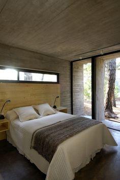 Elegant Cottage Bedroom Ideas, Bedroom Design, Interior Top 17 Cottage Interior Designs For Summer And Winter