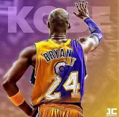 Najlepiej zarabiający sportowcy na świecie. http://luxlife.pl/najlepiej-zarabiajacy-sportowcy-swiecie/