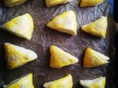 Vajdasági sós | Ivett receptje- Cookpad receptek Cookies, Desserts, Recipes, Food, Biscuits, Meal, Deserts, Food Recipes, Essen