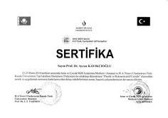 Türk-Kazak Üniversiteleri Koordinatörlüğü 2010