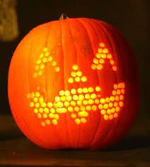 Image Result For Carving Pumpkins With A Drill Bit Pumpkin Drilling
