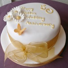 nice An Eco-Friendly Option of Silver Wedding Anniversary Cakes Check more at http://jharlowweddingplanning.com/an-eco-friendly-option-of-silver-wedding-anniversary-cakes
