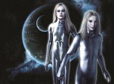Bilionário da SpaceX afirma que alienígenas já podem estar entre nós Falando em um evento em Dubai, Elon Musk tratou desse e de variados assuntos, como inteligência artificial, os avanços na tecnologia e viagens espaciais   Leia mais: http://ufo.com.br/noticias/bilionario-da-spacex-afirma-que-alienigenas-ja-podem-estar-entre-nos  CRÉDITO: REVISTA UFO  #SpaceX #ElonMusk #Tesla #Visitantes #UFO #RevistaUFO