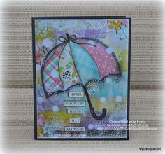 Items similar to Mixed Media Art Card Handmade Note Cards Art Prints Whimsical Art Greeting Cards Reproduction Print on Etsy Mixed Media Art, Note Cards, Art Projects, Whimsical, Notes, Art Prints, Unique Jewelry, Handmade Gifts, Etsy