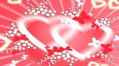 Valentinstag Grusskarten 2014 | Grüße Zum Valentinstag Kostenlos