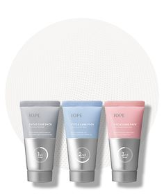 I like the two colour theme as well as the instruction (ie. Skincare Packaging, Cosmetic Packaging, Beauty Packaging, Pretty Packaging, It Cosmetics Brushes, Makeup Cosmetics, Bottle Packaging, Brand Packaging, Hotel Toiletries