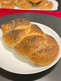 Czech Recipes, Kefir, Gluten Free, Bread, Cooking, Food, Glutenfree, Kitchen, Brot