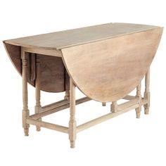 https://i.pinimg.com/236x/09/52/5a/09525ae955581c9648fc1ab6f7678f45--leaf-table-wisteria.jpg